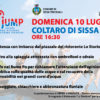 Big Jump_coltaro di Sissa