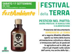 GF Pesticidi