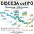 discesa-po-2016_rev04