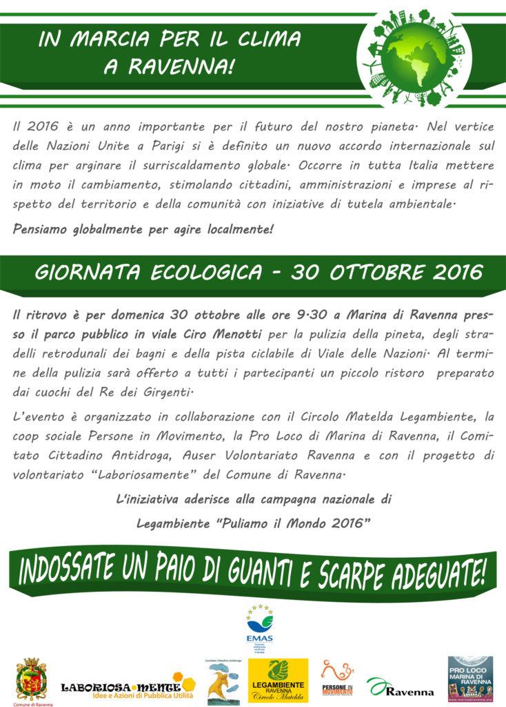 volantino_giornate_ecologiche_30_ottobre_2016-2