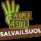 p4soil-logo