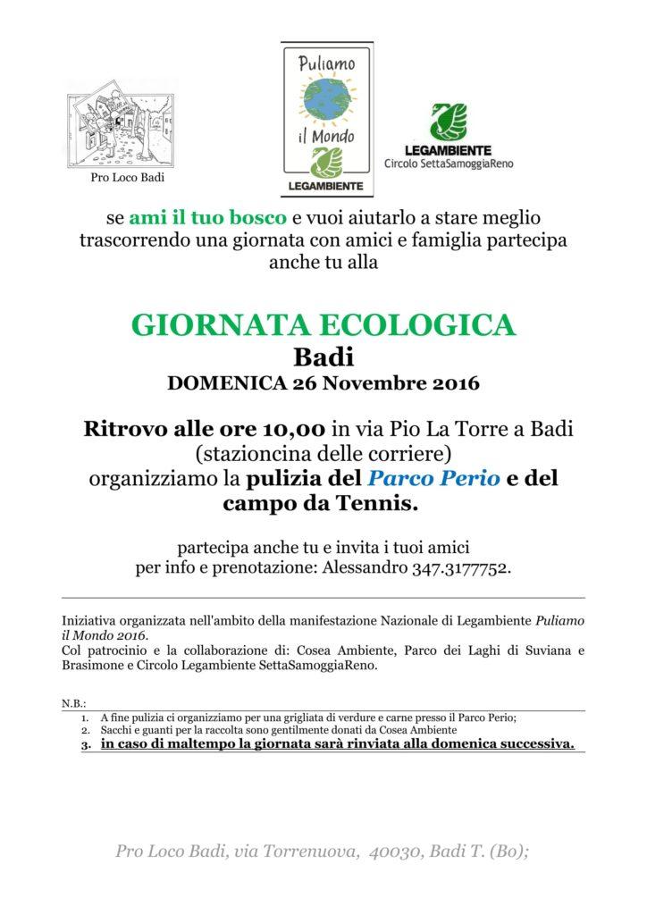 bozza-giornata-ecologica-badi-26-11-16-1