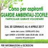 corso_guardie_2016