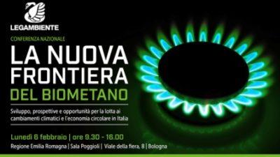 BIOMETANO - save the date_small