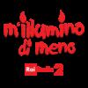 millumino-timbro-social