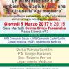 Volantino AVIS 2017