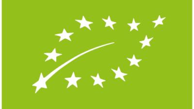 biologico europeo