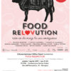 locandina FoodReLOVution_Bologna 1 aprile 2017_Web