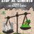 Stop al cemento