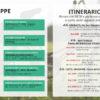 Brochure_Ciclozero_2017_4c3-2