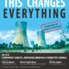 Cambiamenti climatici e migrazioni_6 giugno_Legambiente