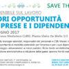 SAVE THE DATE_Mobilità sostenibile Bologna