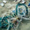 schifi da spiaggia