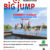 bigjump2017