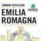 Comuni Ricicloni_decima edizione