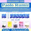 Paolo Rumiz-1