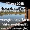 Domenica_al_Parco-1