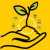 centopercento sostenibile Legambiente