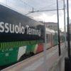 Stazione Sassuolo