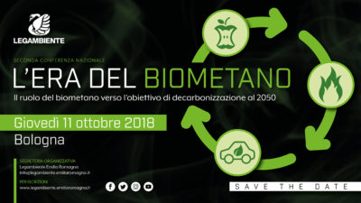 BIOMETANO STD REV001
