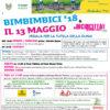 Volantino-bimbimbici 2018.pub