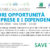 Mobility Manager Modena_Save The Date