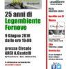 Volantino Festa 25 Anni Legambiente Fornovo-001(1)