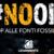 nooil_0