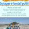 spiagge e fondali puliti 2018 carefour(1)