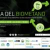 BIOMETANO STD 2018_def