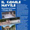 Salviamo il Navile 16_11_2018 locandina-jpg