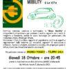 Volantino serata Green Mobility 18.10.18_V2