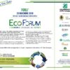 Save the date 2018_Ecoforum EMR