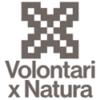 banner_volontarixnatura_125x125