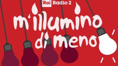 1549304418287_MIllumino-Di-Meno---Profilo-creativa.png