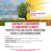 Volantino_Legambiente_14_03_2019