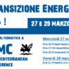 copertina evento OMC