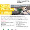Cambiamenti climatici e plastiche_15 aprile