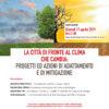 Volantino Adatt_Legambiente 11 4