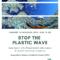 2019_05_10_legambientemo_plastic_volantino