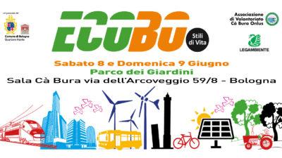 Banner EcoBo