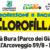 CLOROFILLA DOC 2019_banner