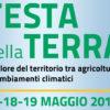 Festa-della-Terra-Bentivoglio_cover