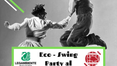 Copia di Eco-Swing party