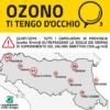 Ozono-Pagina001