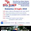 big Jump 2019 bassa (1)