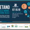BIOMETANO_2019_Std