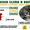 copertina evento clima Dock61 def