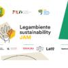 Jam legambiente sustainability