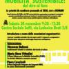 incontro mobilità sostenibile 30 11 19 (1)-Recuperato